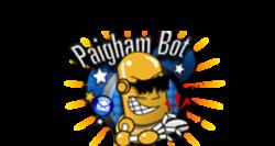 Paigham Bot Software
