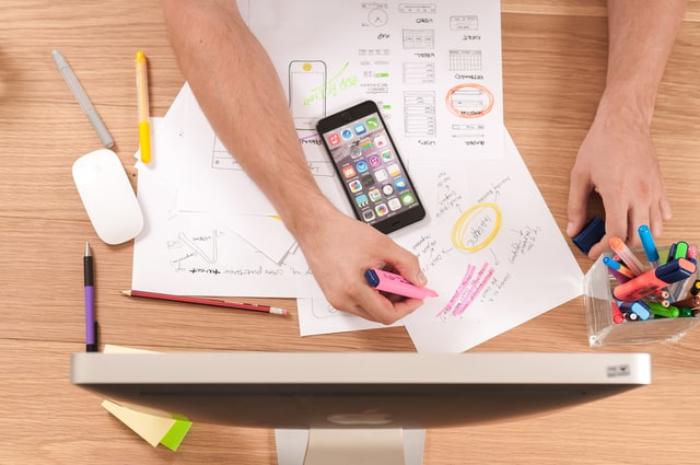 3 Reasons Why Business Plans Are a Must for Small Businesses