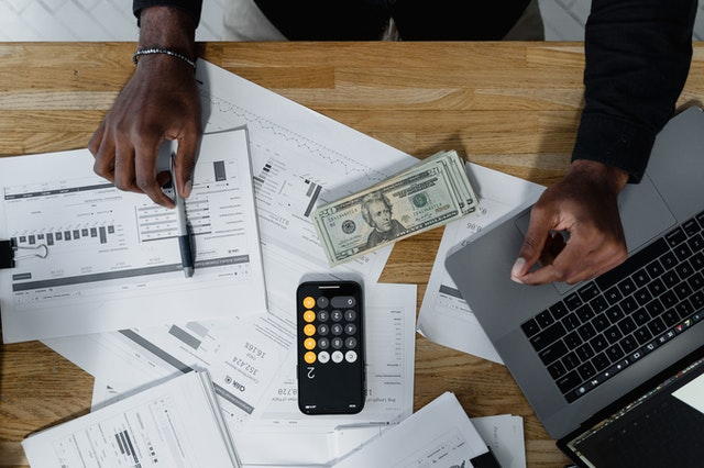 Understanding Payroll Outsourcing Services: A Quick Guide