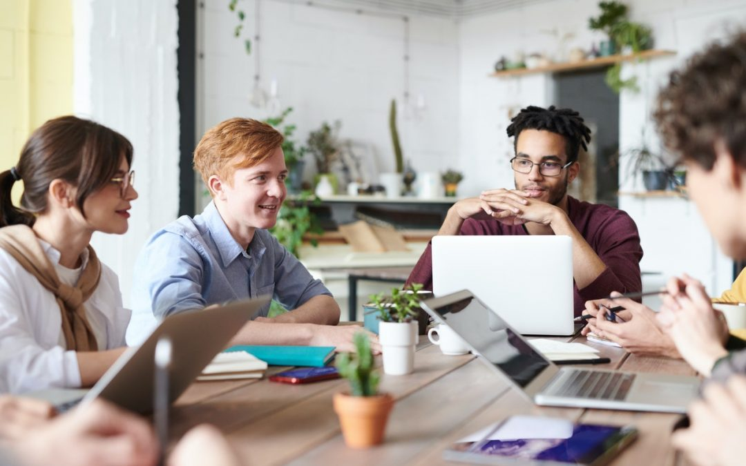 5 Easy Ways to Better Execute a Business Plan For Newbies